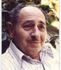 LouisSpadoro1978Color.jpg