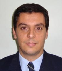 Luis B. Cirocco