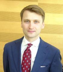 Mateusz Machaj