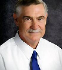 Paul Prentice