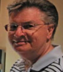 Robert F. Hébert