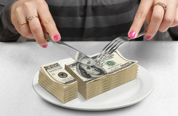 How Much Does a Tax Cut Cost? | Mises Wire