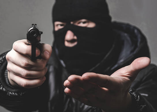 violence how it s different from market exchange mises wire